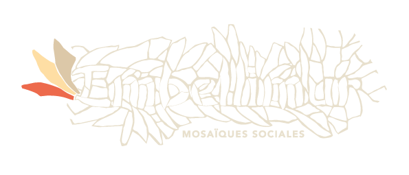 Embellimur | Mosaïques Sociales