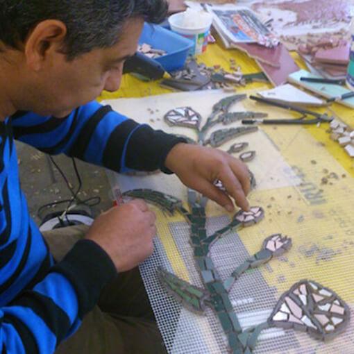 Atelier Yverdon